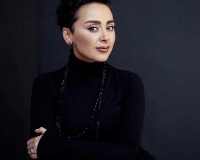 В Киеве пройдет мастер-класс от известного писателя Анны Богинской-430x480