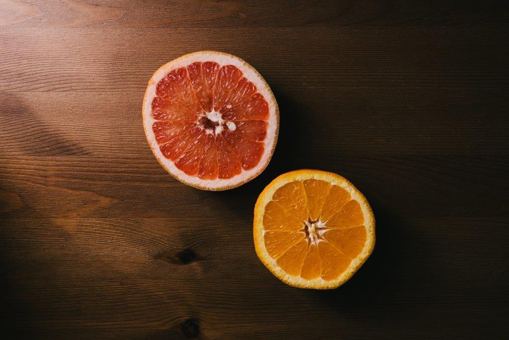 Жиросжигающие продукты, которые помогут вам сбросить вес-Фото 4