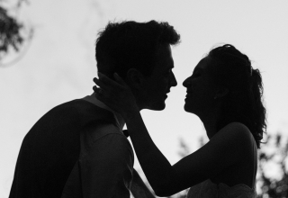 Личное мнение: как простить измену партнера