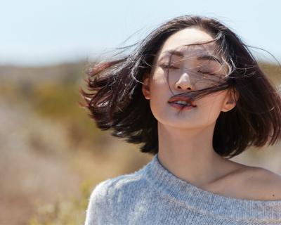 8 правил ухода за волосами от настоящих француженок-430x480