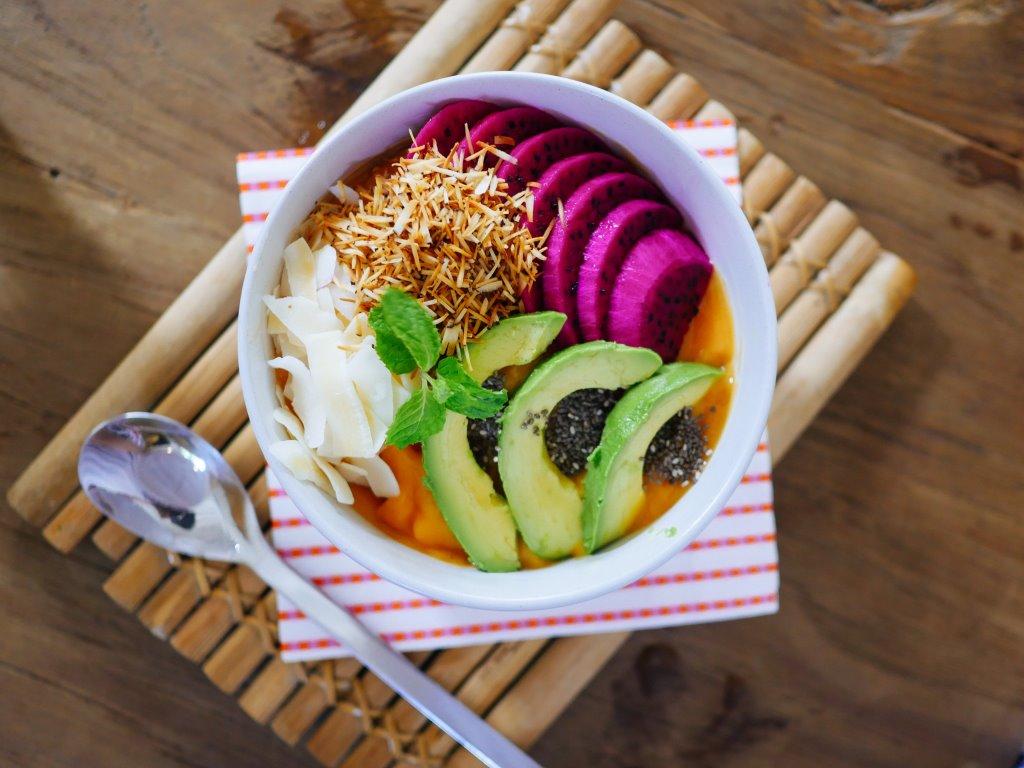 Кетотарианская диета: что это и с чем его едят-Фото 2
