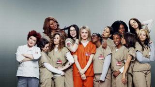Netflix заявил о закрытии сериала «Оранжевый — хит сезона»