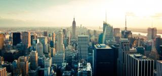 5 золотых правил жителя мегаполиса