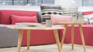Как обустроить маленькую квартиру: главные «да» и «нет»-320x180