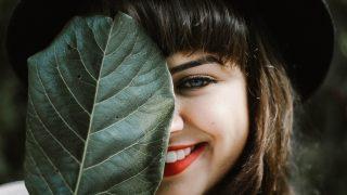 10 правил здорового образа жизни успешных женщин-320x180