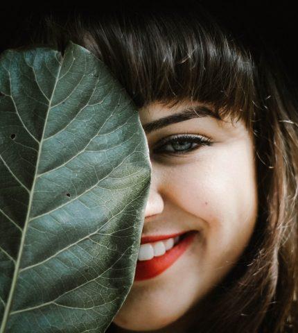 10 правил здорового образа жизни успешных женщин-430x480