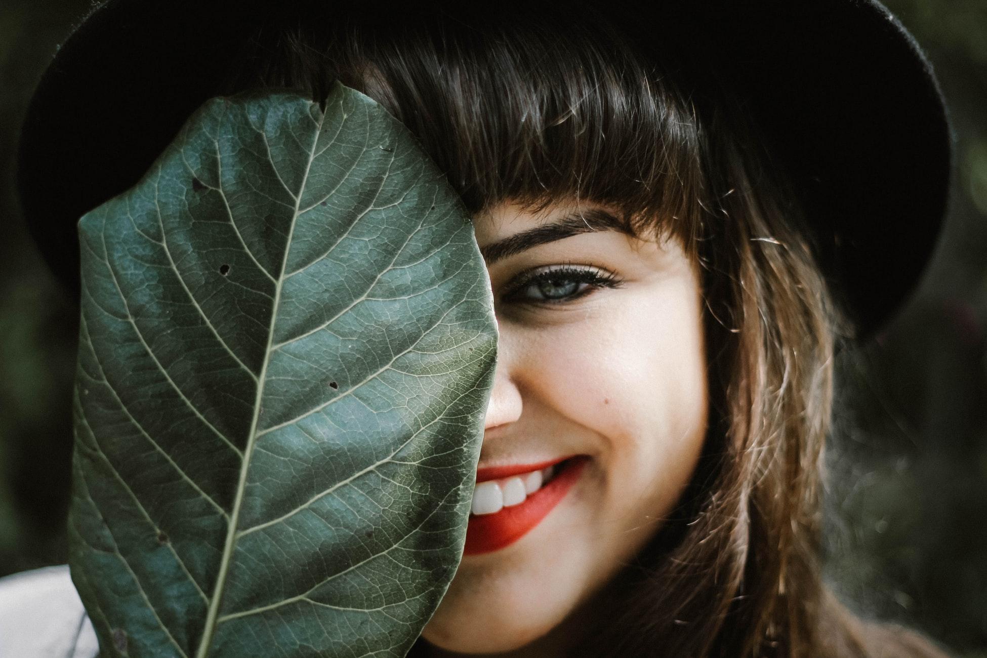 10 правил здорового образа жизни успешных женщин-Фото 1