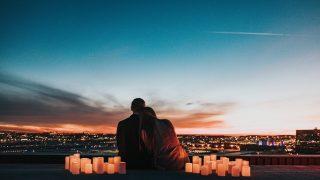 9 идей для осеннего свидания-320x180