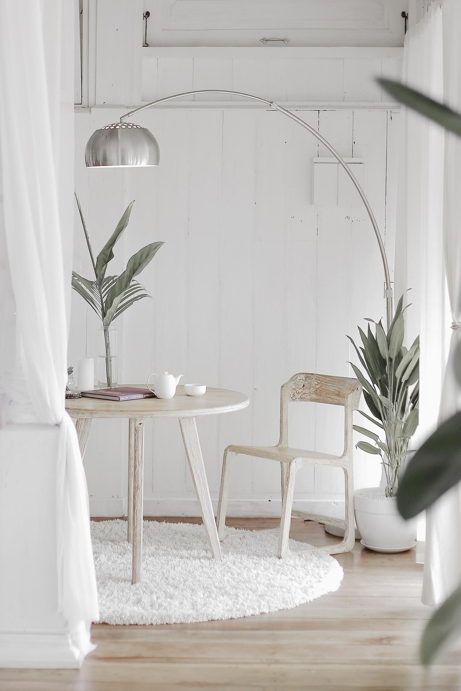Как обустроить маленькую квартиру: главные «да» и «нет»-Фото 6