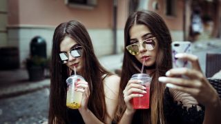 Пять основных признаков того, что у вас Instagram-зависимость