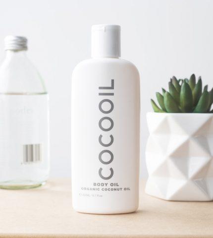 15 способов, как можно использовать кокосовое масло-430x480