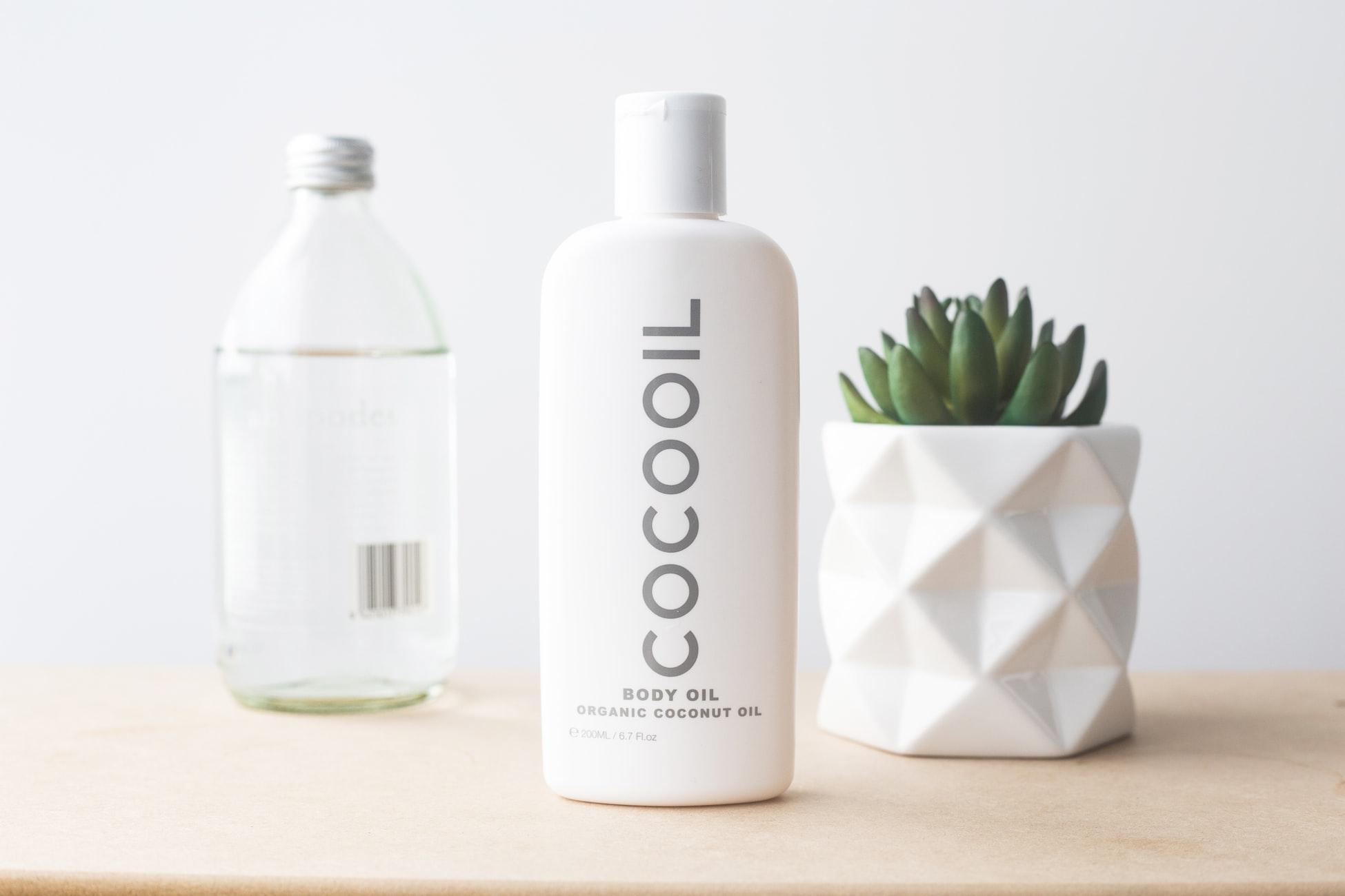 15 способов, как можно использовать кокосовое масло-Фото 6