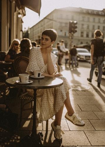 Утонченная красота: 12 секретов стройности француженок-Фото 4