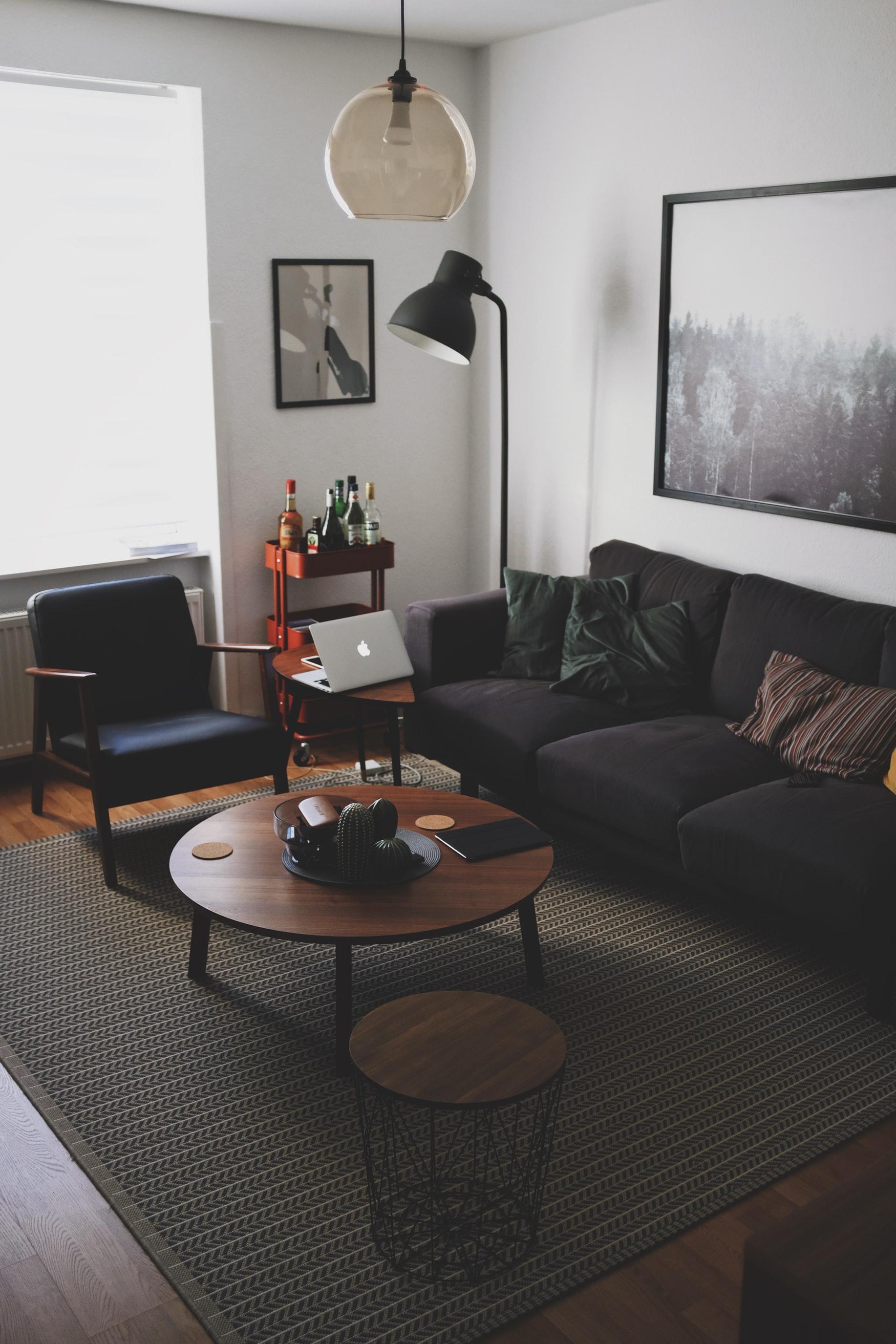 Как обустроить маленькую квартиру: главные «да» и «нет»-Фото 3