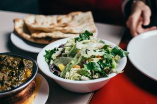 Кетотарианская диета: что это и с чем его едят