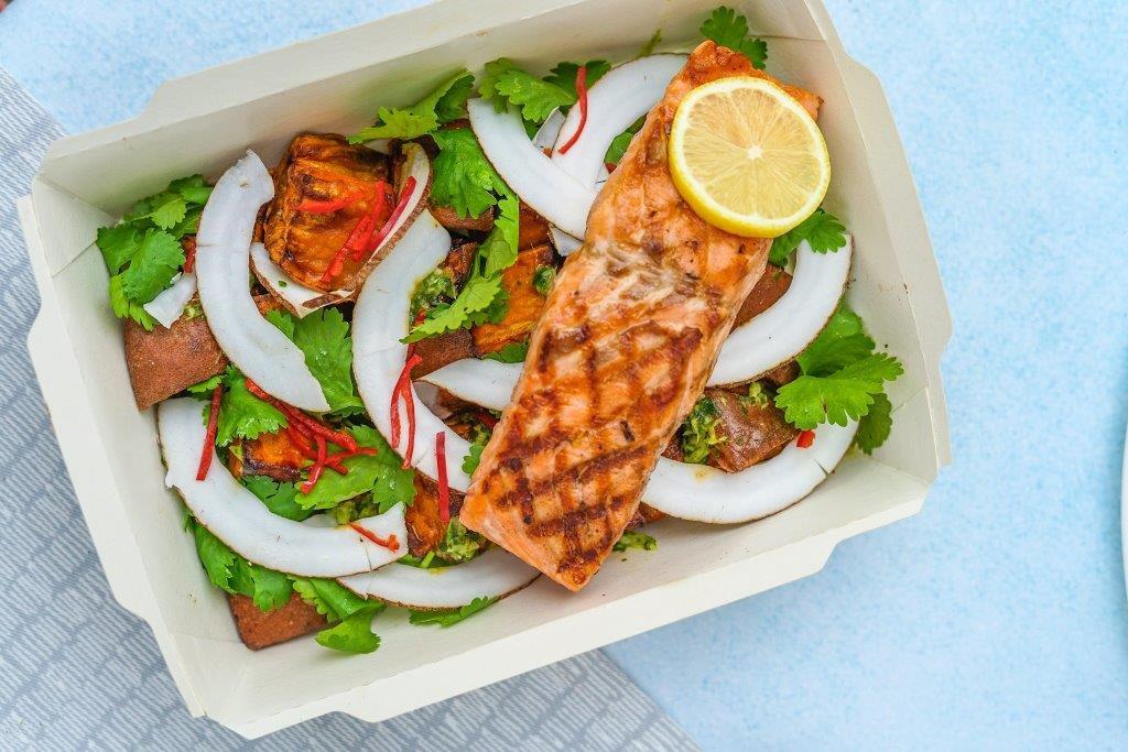 Жиросжигающие продукты, которые помогут вам сбросить вес-Фото 3