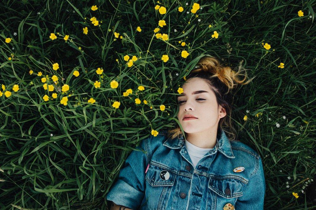 5 причин почему стресс может быть полезным-Фото 2