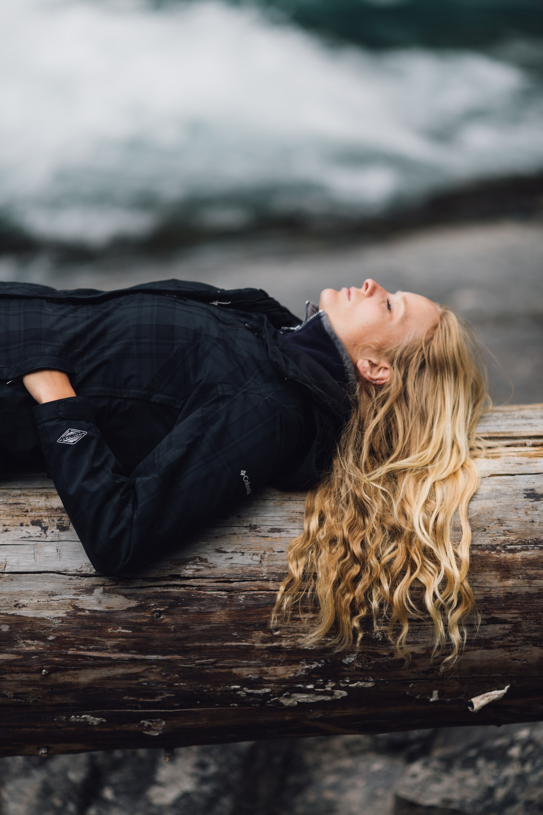 11 побочных эффектов от недостатка сна-Фото 7