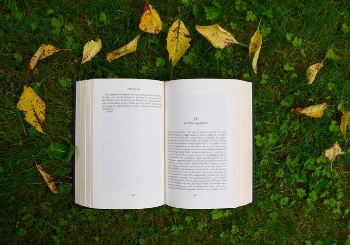 10 книг, которые мы будем читать в ноябре-Фото 1
