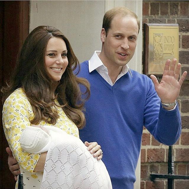 16 правил, которые должны соблюдать представительницы королевской семьи-Фото 6