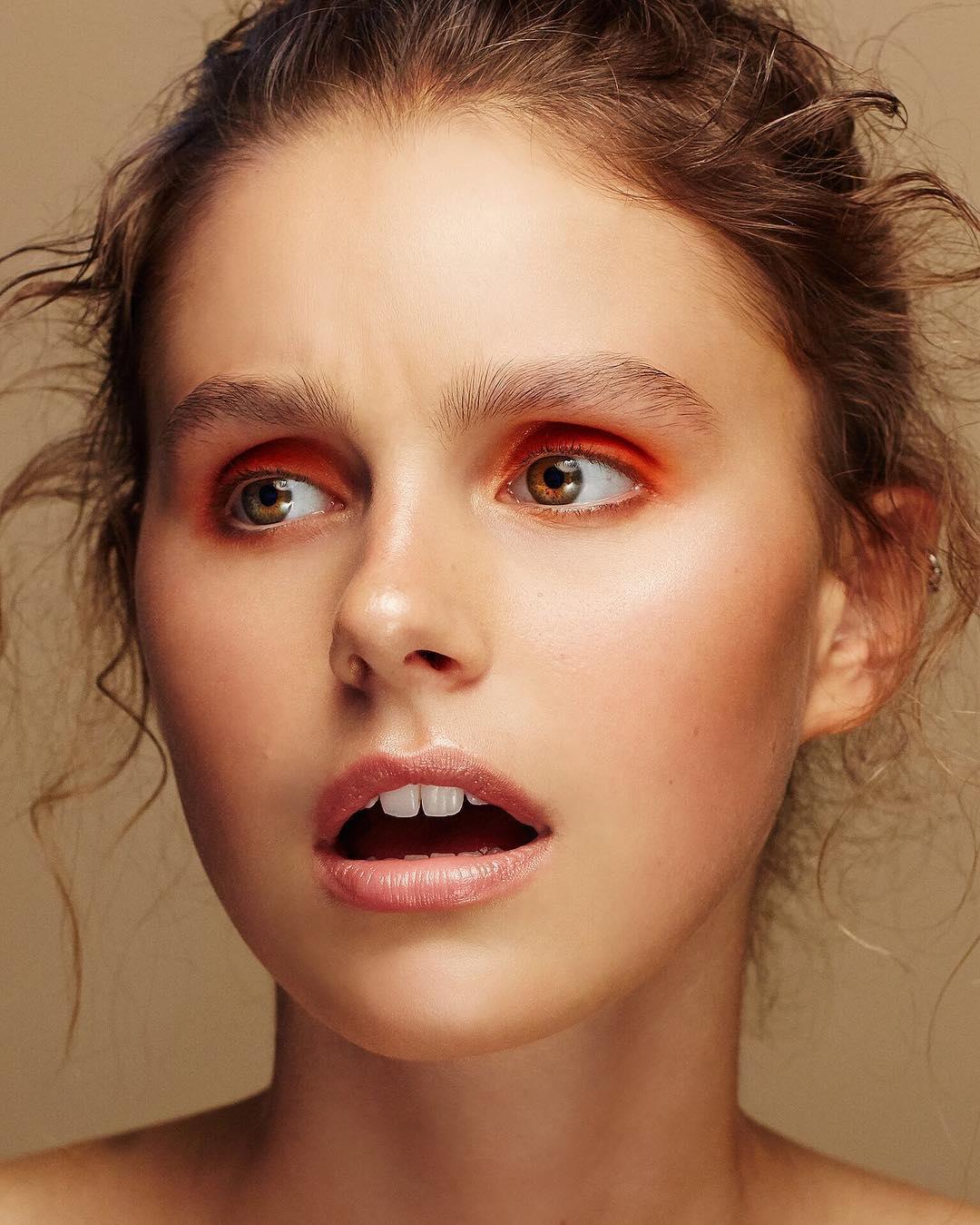 Сезон праздников: как защитить кожу от последствий веселья-Фото 2