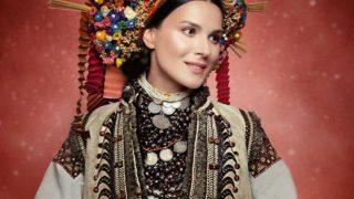 "Украинские звезды снялись в календаре ""Щирі. Свята""-320x180"