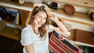 Парфюмерный гардероб в стиле француженок: выбираем свой аромат-320x180