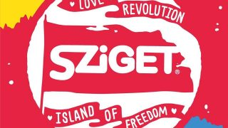 Звездный десант: стало известно, кто выступит на фестивале Sziget 2019-320x180