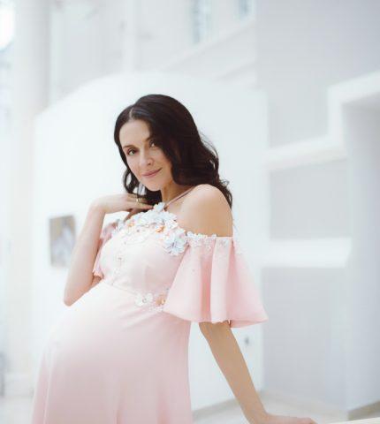 MONAMOON и Oh My Look! представили совместную коллекцию платьев-430x480