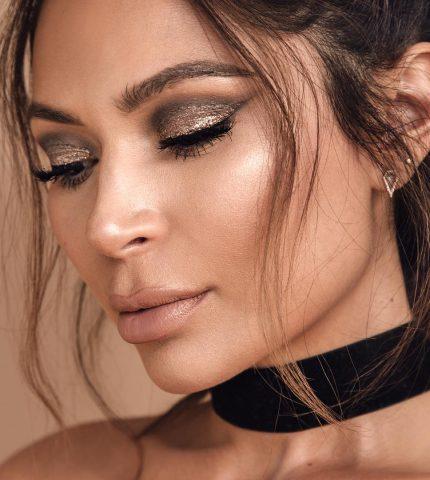 Кисти для макияжа глаз, которые должны быть в вашем beauty-арсенале-430x480