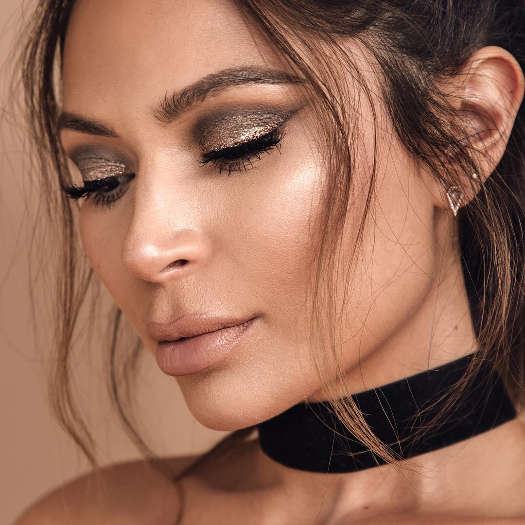 Кисти для макияжа глаз, которые должны быть в вашем beauty-арсенале-Фото 1