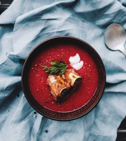 5 идеальных рецептов крем-супа от Евгения Клопотенко-430x480