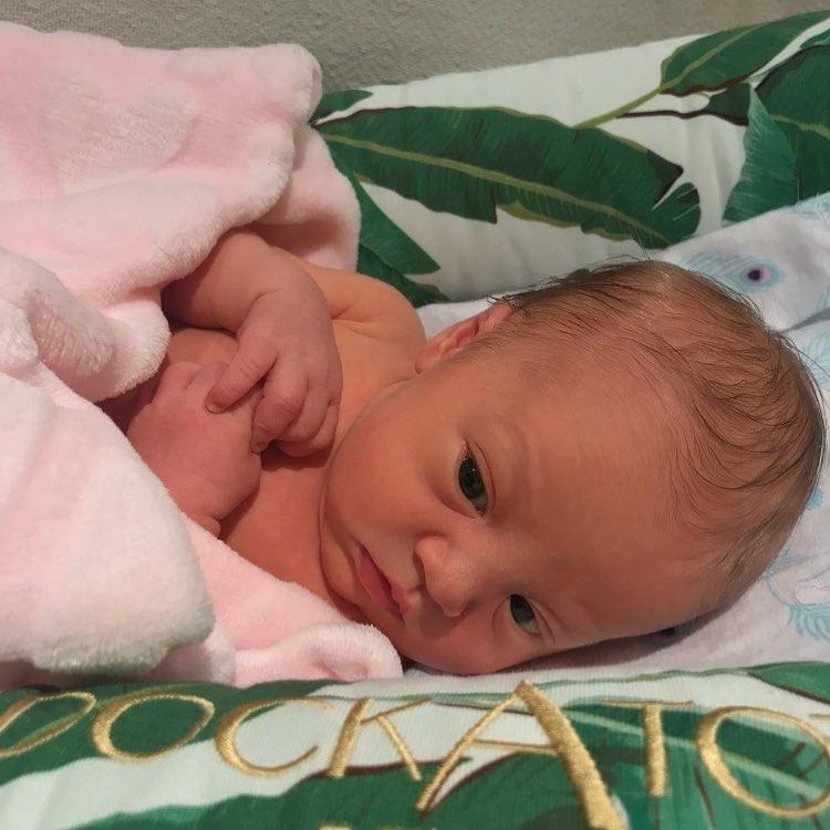 Актер Оуэн Уилсон отказывается знакомиться со своей новорожденной дочкой-Фото 2