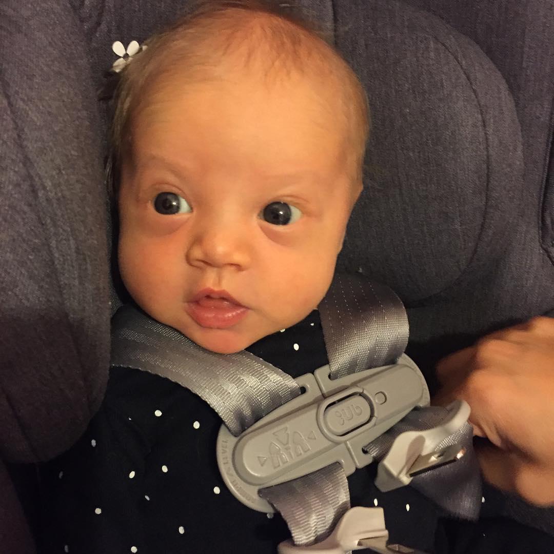 Актер Оуэн Уилсон отказывается знакомиться со своей новорожденной дочкой-Фото 3