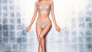 Стало известно, кто наденет Fantasy Bra в этом году на показе Victoria's Secret-320x180
