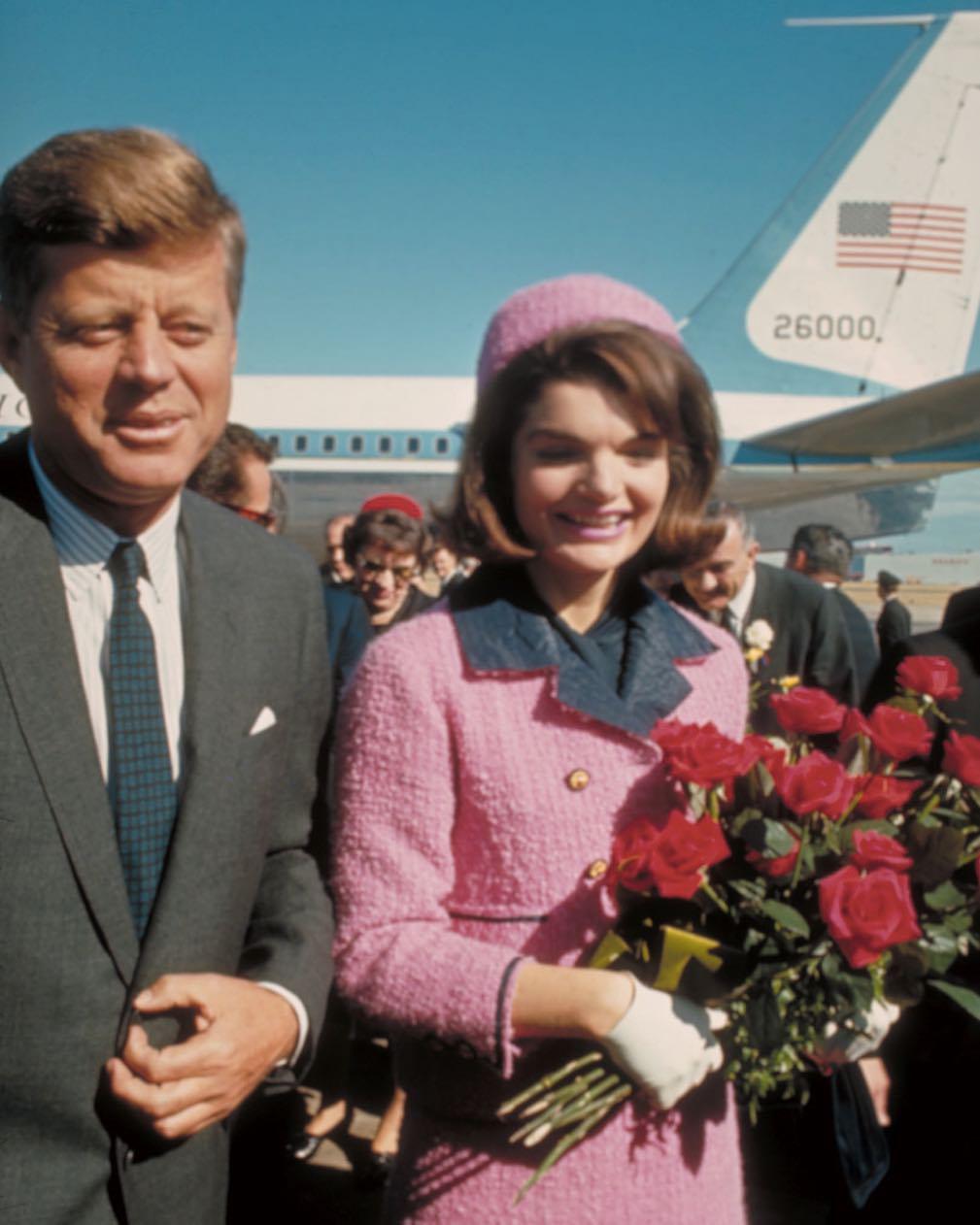 Назад в 60-е: Тренды из прошлого, которые актуальны сегодня-Фото 8
