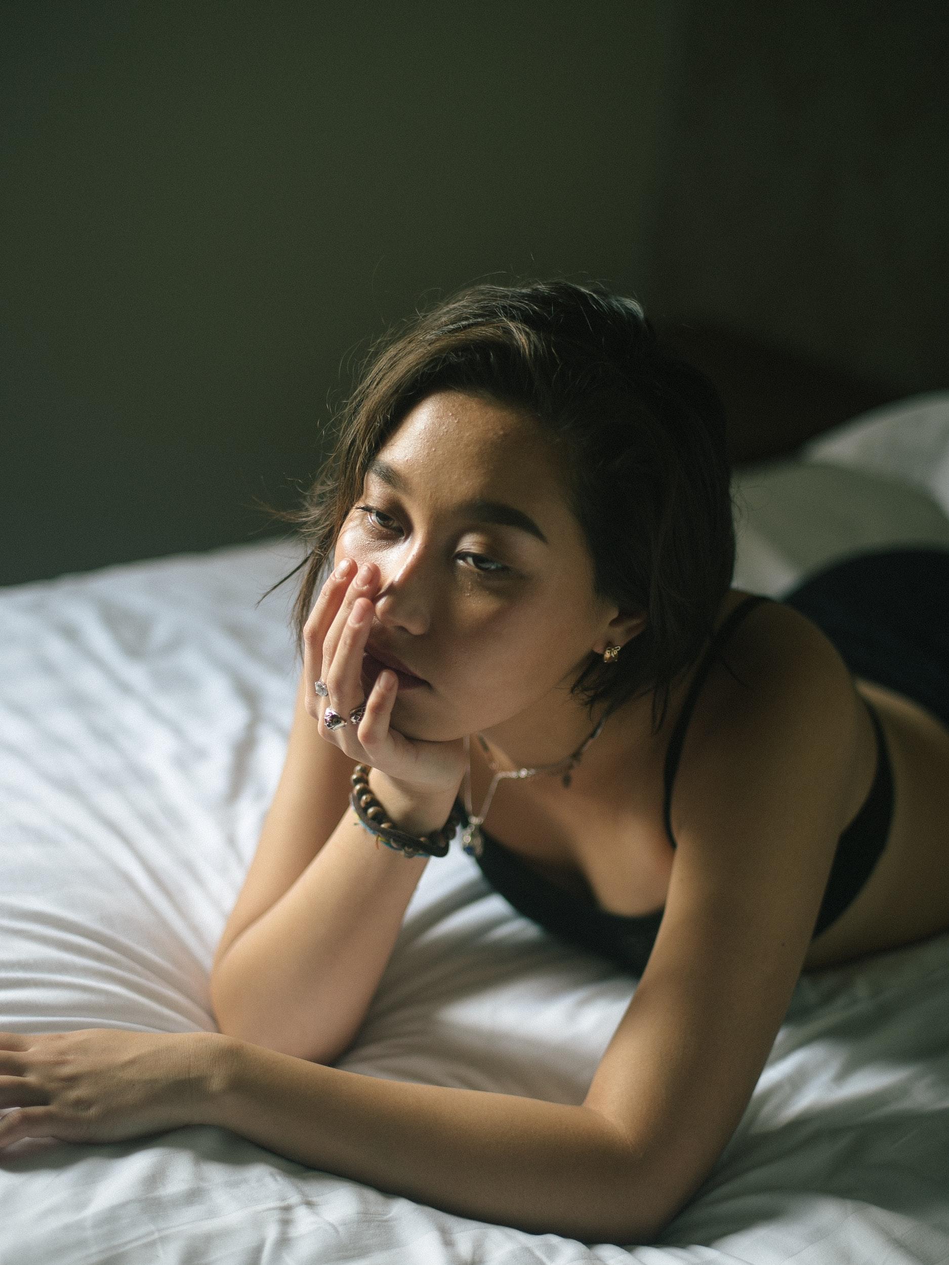 11 побочных эффектов от недостатка сна-Фото 4