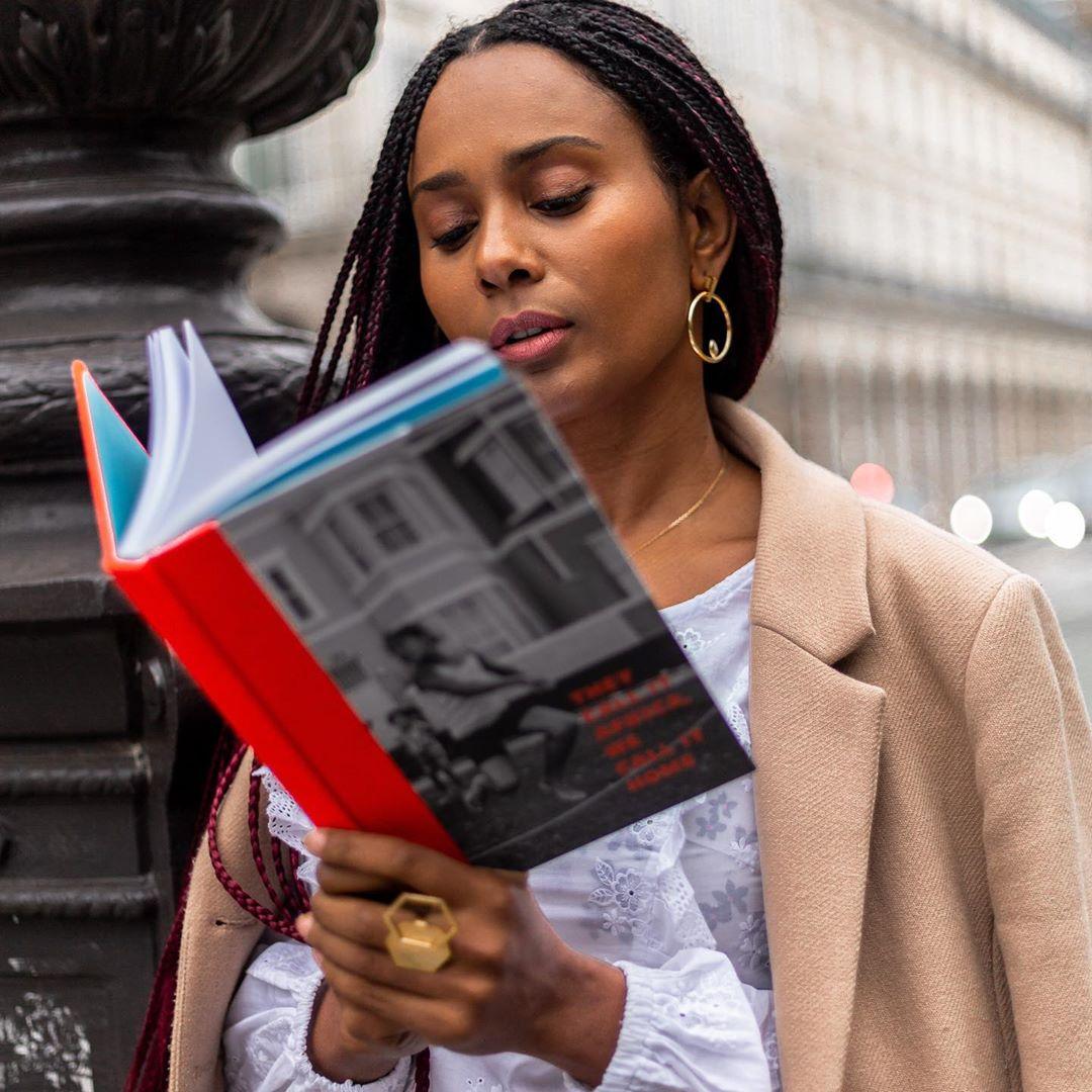 Французские блогеры, на которых стоит подписаться в Instagram-Фото 7