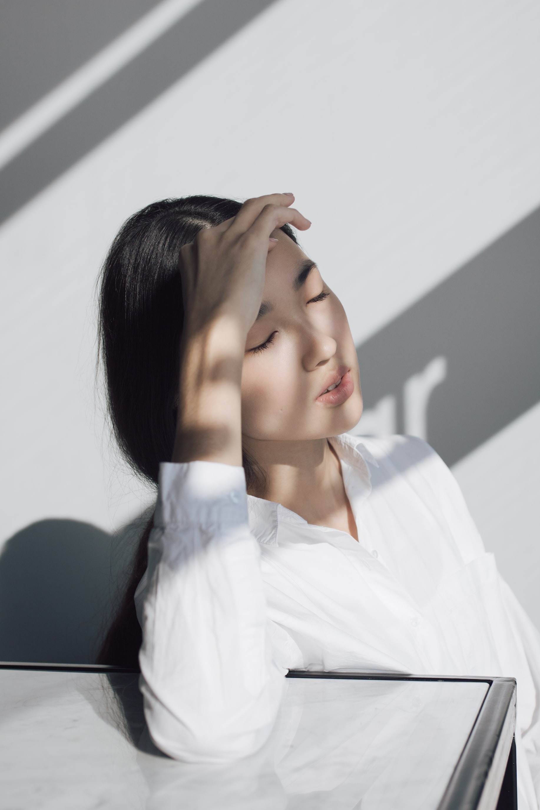 11 побочных эффектов от недостатка сна-Фото 3