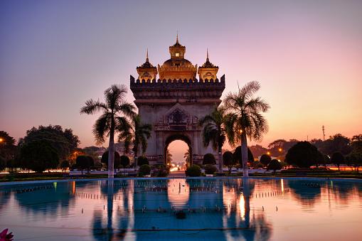 7 азиатских городов, которые обязательно стоит посетить-Фото 6