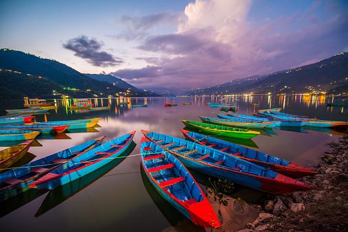 7 азиатских городов, которые обязательно стоит посетить-Фото 7