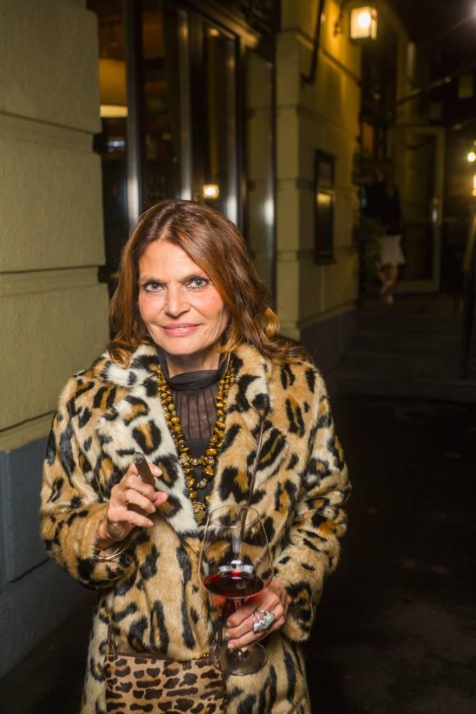 Кто она: «Первая леди» итальянского винного бизнеса Вальполичеллы-320x180