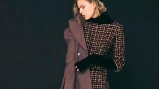 13 стильных вещей от украинских брендов со скидкой в Черную пятницу-320x180