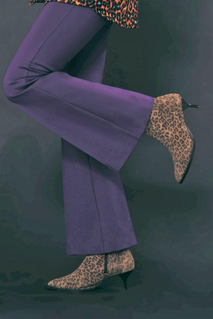 13 стильных вещей от украинских брендов со скидкой в Черную пятницу-Фото 11