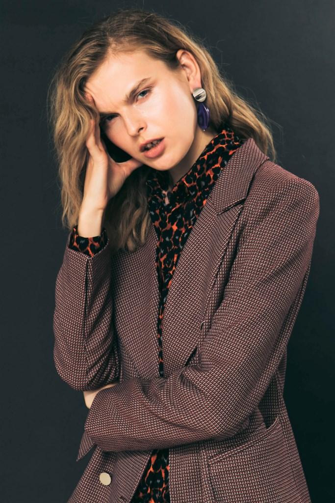 13 стильных вещей от украинских брендов со скидкой в Черную пятницу-Фото 7