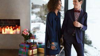 Для него и для нее: идеи новогодних подарков для пар-320x180