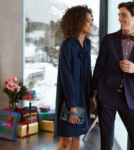 Для него и для нее: идеи новогодних подарков для пар-430x480