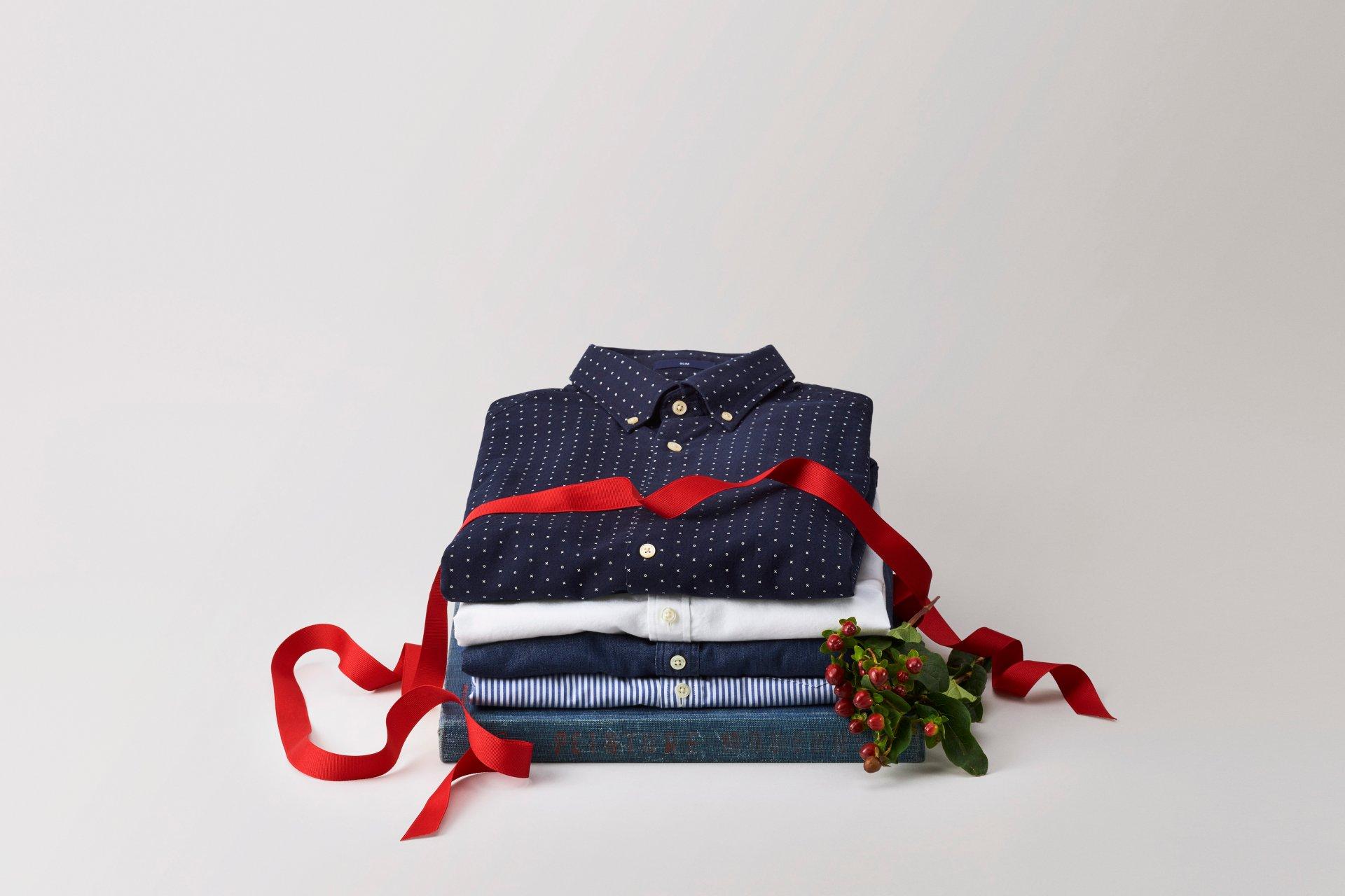 Для него и для нее: идеи новогодних подарков для пар-Фото 3