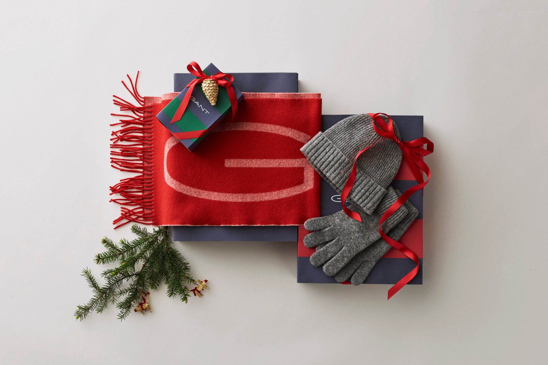 Для него и для нее: идеи новогодних подарков для пар-Фото 5