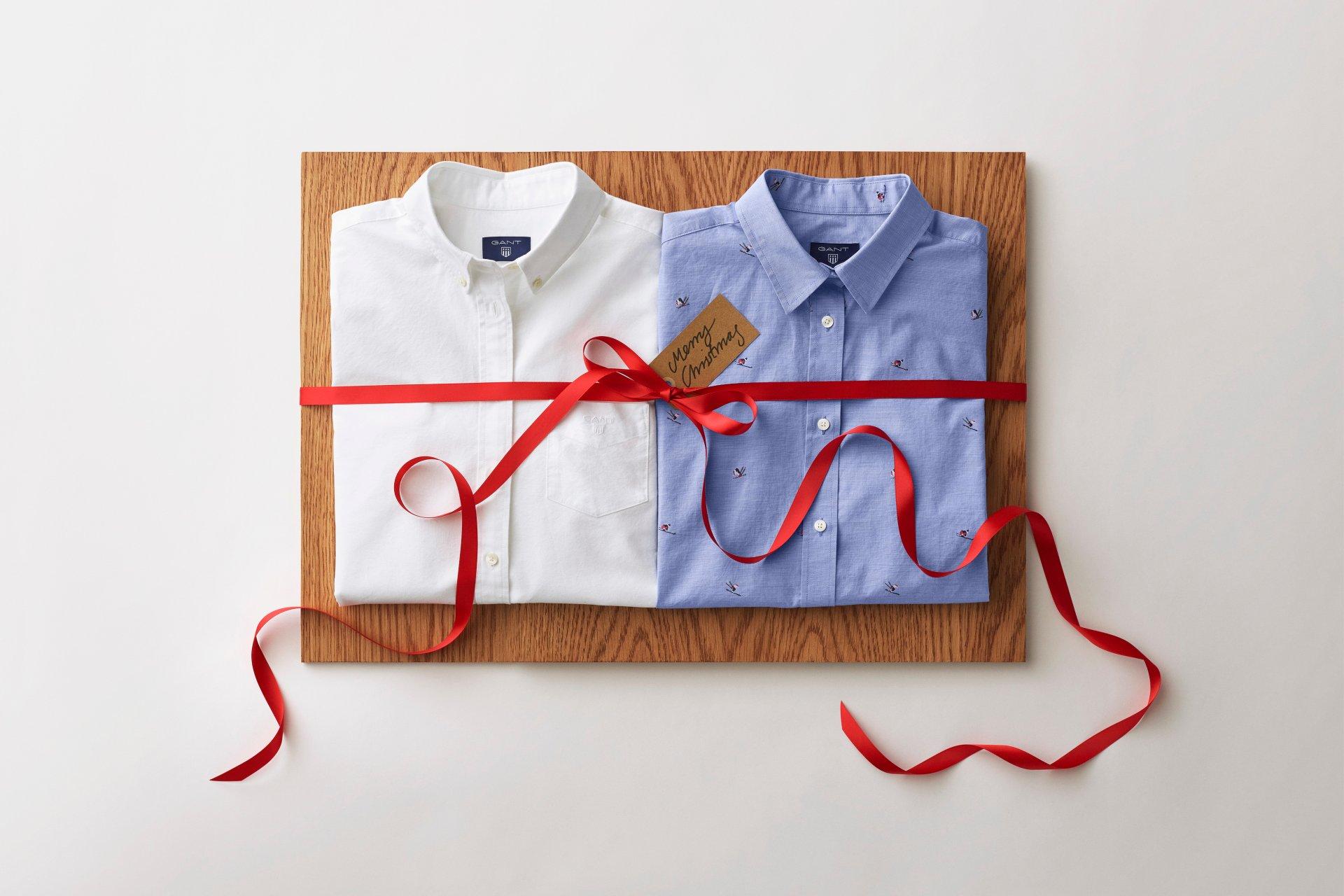Для него и для нее: идеи новогодних подарков для пар-Фото 4